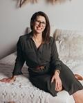 Photo of Melissa Sousa Conlon