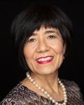 Photo of Karen Majalian