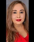 Photo of Sadia Khan