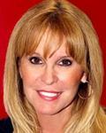 Photo of Barb Causa
