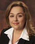 Brooke Sepehri