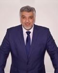 Yama Abbasi