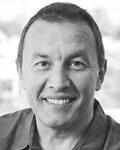Goran Maric