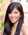 Photo of Kathy Kchao