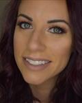 Haley Goeller