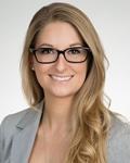 Kathryn Eberth