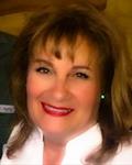 Bonnie Lierse