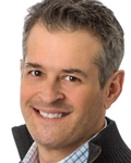 Jeff Sellers