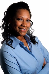 Photo of Roshunda McCants
