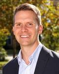 Photo of Jonathan Bunn