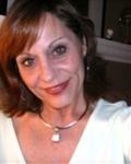 Photo of Dana Dean