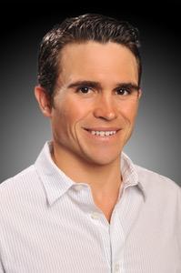 Photo of AJ Petrillo