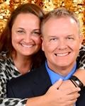 Greg & Vickie Taylor