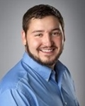 Photo of Jonathan Gunkel