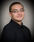 Photo of Daniel Rodriquez