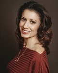 Photo of Mariea Turner