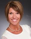 Lisa Denham