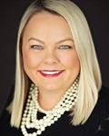 Photo of Beth Braun