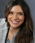 Photo of Alexis Lenard