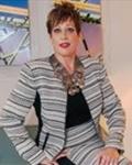 Photo of Denise Bitbol