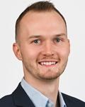 Michal Tomaska