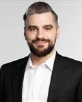 Michael Ritzer