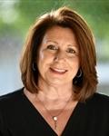 Photo of Susan Filzen