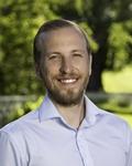 Photo of Broc Schmelyun