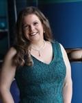 Photo of Christina Reardon