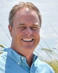 Photo of Jeff Rockett