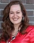 Photo of Shantel Morrison