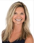 Photo of Sandra Strickler
