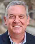 Photo of Rick Otenasek