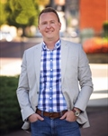 Photo of Justin Johnston, Realtor