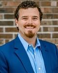 Photo of Jeff Dellafranco