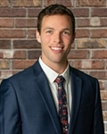 Photo of Tanner Huseman