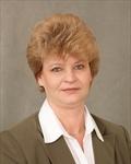 Irena Gawlik