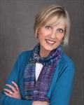 Linda Hobbs