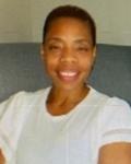 Photo of Kisha Williams-Barreto