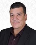 Photo of Vidal Aguirre