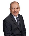 Photo of Salvador Ramos
