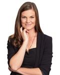 Photo of Gisele McDaniel