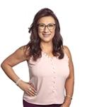 Photo of Michelle Perez-Arredondo