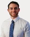 Photo of Cody Capps
