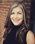 Photo of Lori Stokes