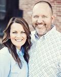 Photo of Mike & Brandie Brown