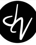 Photo of Amber Woodard