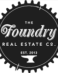 Photo of The Foundry Real Estate Co.