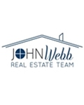 Photo of John Webb Real Estate Team