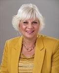 Photo of Wendy Vogt